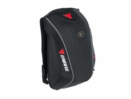 Рюкзак DAINESE D-MACH BACKPACK STEALTH-BLACK R