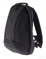 Рюкзак DAINESE backpack r