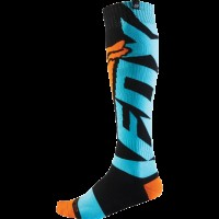Носки Fox Coolmax Shiv Thick Sock Aqua