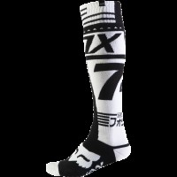 Носки Fox FRI Union Thick Sock Black