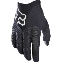 Перчатки Fox PAWTECTOR GLOVES