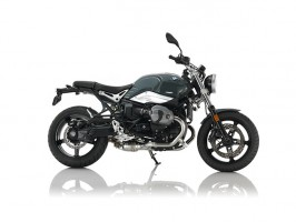 Мотоцикл BMW R NINE T PURE