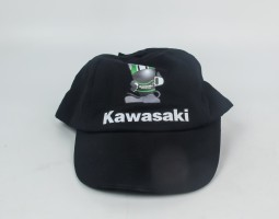 Бейсболка Kawasaki Accessories