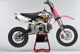 мотоцикл Ycf купить в москве цены продажа интернет магазин