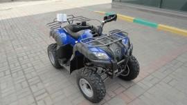 Квадроцикл Bison ATV 150 new (2020)