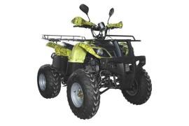 Квадроцикл Bison ATV 150 Maverick 2020