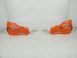 Защита рук Acerbis New Style Orange