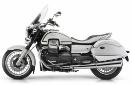 Мотоцикл MOTO GUZZI California 1400 Touring ABS