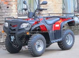 Квадроцикл Loncin 250