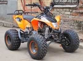 Квадроцикл KTM 110