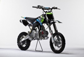 Мотоцикл YCF Factory SP I 150cc