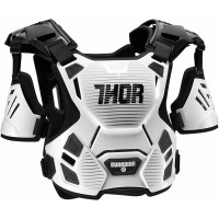 Защита THOR YOUTH GUARDIAN WHITE/BLACK