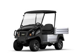 Гольфкар CLUBCAR CARRYALL 550