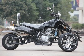 Квадроцикл Armada Trike 250 Pro Sport