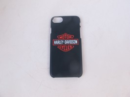 Чехол Harley-Davidson IPhone 7+