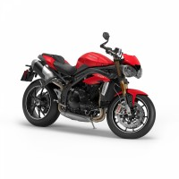 Мотоцикл Triumph Speed Triple 1050 S