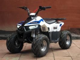 Квадроцикл Bison ATV 110 EAGLE NEW