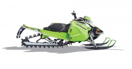 Снегоход Arctic Cat M 8000 162 HARD CORE EVO 2019