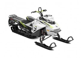 Снегоход BRP FREERIDE 850 154″ SHOT
