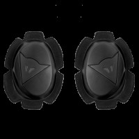 Защита Dainese PISTA KNEE SLIDER Black