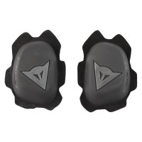 Защита Dainese KNEE SLIDER B60D11 Black