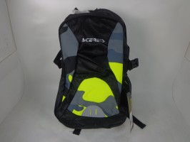 Рюкзак ACERBIS PROFILE BACKPACK 20 lt camo/brown