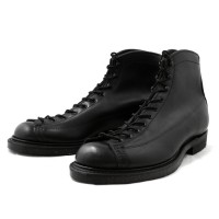 Ботинки Red Wing Shoes 2996 black