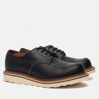 Ботинки Red Wing Shoes 8103 Black