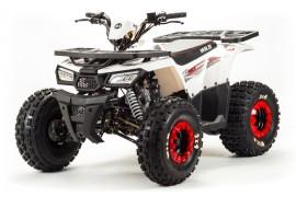Квадроцикл Bison ATV 125 Wild 2020