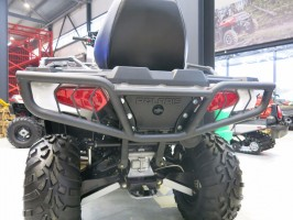 Бампер задний Polaris Sportsman 570 2879715