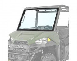 Стекло Polaris K-WSHLD POLY HALF GP RGT 2879961