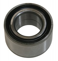Подшипник Polaris BEARING-WHEEL 35X64X37мм 3514634