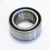 Подшипник Polaris BEARING-BALL SEALED 44X72X33.1 3514699