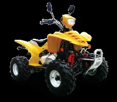 Квадроцикл Omaks XY150ST-1