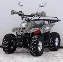 Квадроцикл SHERHAN - 500S