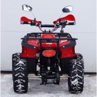 Квадроцикл SHERHAN - 800