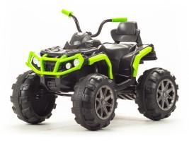 Электроквадроцикл Motoland ATV C003