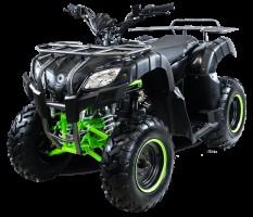 Квадроцикл бензиновый Motax ATV Grizlik 200cc