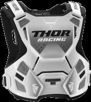Защита THOR YOUTH GUARDIAN MX WHITE/BLACK