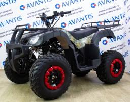 Квадроцикл Avantis Hunter 200 (old design)