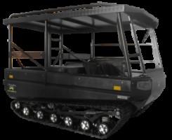 Пелец Транспортер