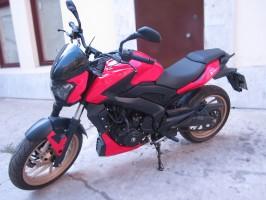 мотоциклы продажа в кредит райффайзен кредит физическим лицам