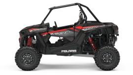 Спортивный мотовездеход Polaris RZR XP 1000 EPS (2020)