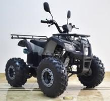 Квадроцикл Rmoto KIDS 125