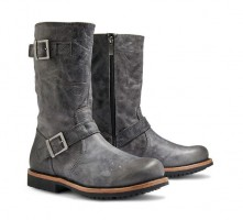 Ботинки Harley-Davidson Men's Dellridge Performance Boots