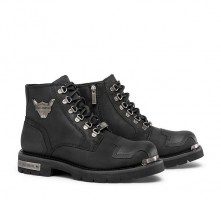 Ботинки Harley Davidson Men's Daleview Performance Boots