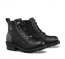 Ботинки Harley Davidson Men's Dodson Waterproof Performance Boots