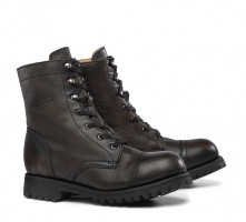 Ботинки Harley Davidson Men's Mason Performance Boots