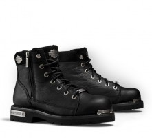 Ботинки Harley Davidson Men's Chipman Performance Boots