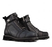 Ботинки Harley Davidson Men's Carter Performance Boots